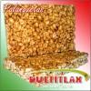 Palanqueta de Cacahuate