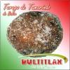 Tarugo de Tamarindo de Dulce
