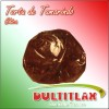 Torta de Tamarindo Chica